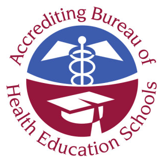 Nursing school accreditation